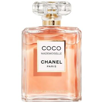 Chanel Coco Mademoiselle Eau De Parfum Intense 6.8 Oz/ 200ml Eau De Parfum Spray