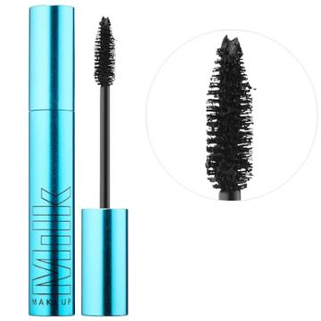 Milk Makeup Kush Waterproof Mascara Aces 0.32 Oz/ 9.5 Ml