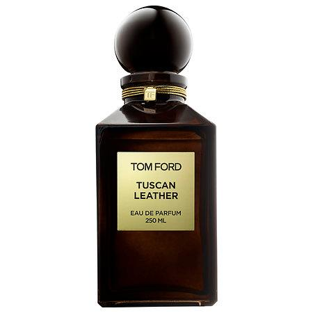 Tom Ford Tuscan Leather 8.4 Oz Eau De Parfum Spray
