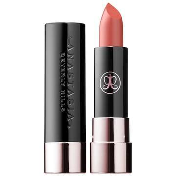 Anastasia Beverly Hills Matte Lipstick Hollywood .12 Oz/ 3.5 G