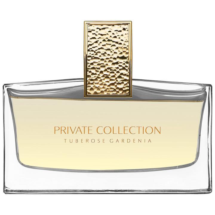 Este Lauder Private Collection Tuberose Gardenia 2.5 Oz/ 75 Ml Eau De Parfum Spray