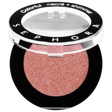 Sephora Collection Colorful Eyeshadow 338 Radiant Sand 0.042 Oz/ 1.2 G