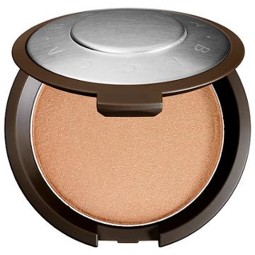 Becca Becca X Jaclyn Hill Shimmering Skin Perfector® Pressed Champagne Pop 0.28 Oz