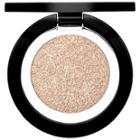 Pat Mcgrath Labs Eyedols(tm) Eye Shadow Celestial