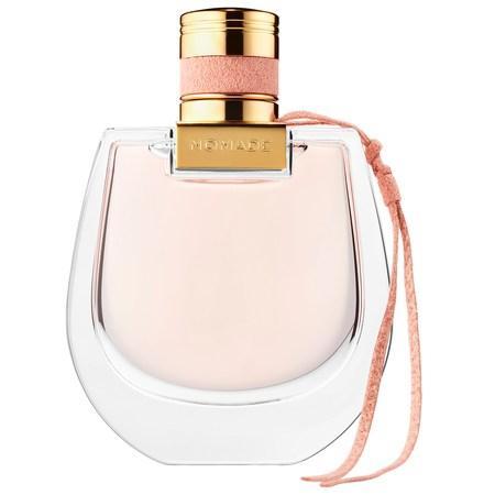 Chloe Nomade Eau De Parfum 2.5 Oz/ 75 Ml Eau De Parfum Spray