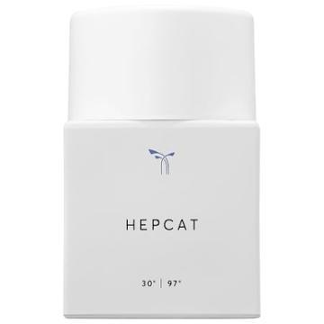Phlur Hepcat Eau De Parfum 1.7 Oz/ 50 Ml