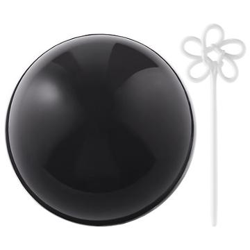 Boscia Charcoal Jelly Ball Cleanser 3.52 Oz/ 100 G