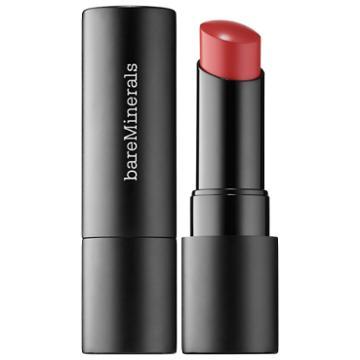 Bareminerals Gen Nude™ Radiant Lipstick Panko 0.12 Oz/ 3.4 G