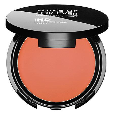 Make Up For Ever Hd Blush 225 0.09 Oz