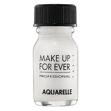 Make Up For Ever Aquarelle 21 0.33 Oz