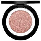 Pat Mcgrath Labs Eyedols(tm) Eye Shadow Rose Venus