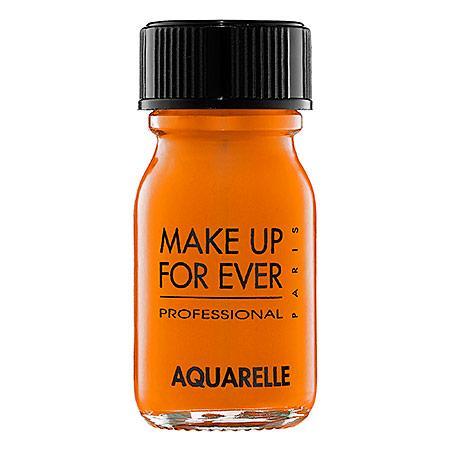 Make Up For Ever Aquarelle 8 0.33 Oz