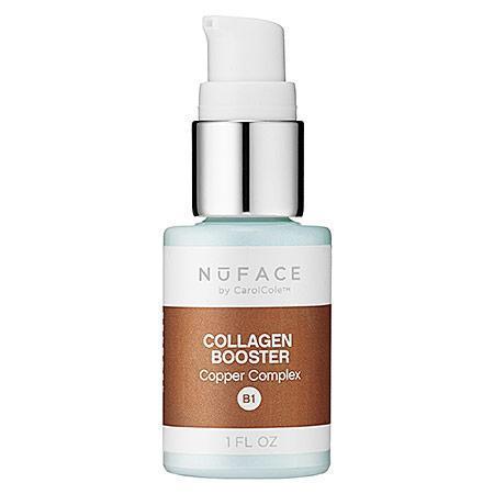 Nuface Collagen Booster B1 1 Oz