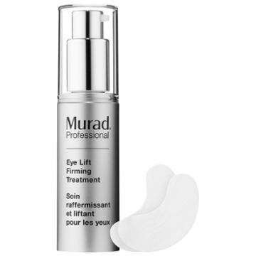 Murad Eye Lift Firming Treatment 1 Oz/ 30 Ml