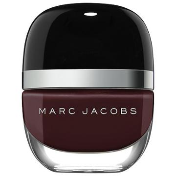 Marc Jacobs Beauty Fashion Collection Enamored Hi-shine Nail Polish Trax 0.43 Oz/ 13 Ml