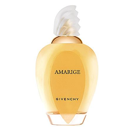 Givenchy Amarige 1.6 Oz Eau De Toilette Spray