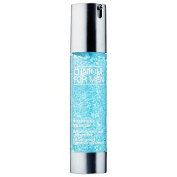 Clinique Clinique For Men™ Maximum Hydrator Activated Water-gel Concentrate 1.6 Oz/ 48 Ml