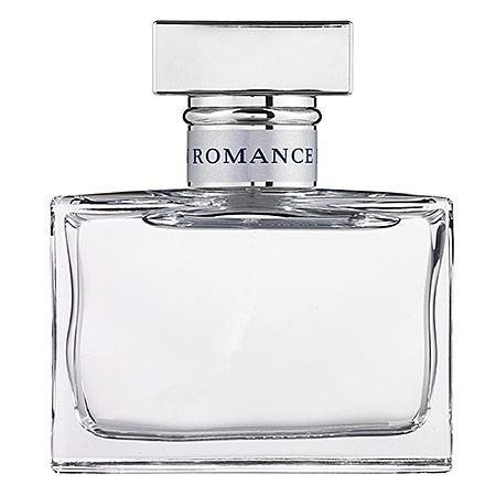 Ralph Lauren Romance 1 Oz Eau De Parfum Spray