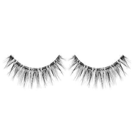 Sephora Collection False Eye Lashes Swanky #33
