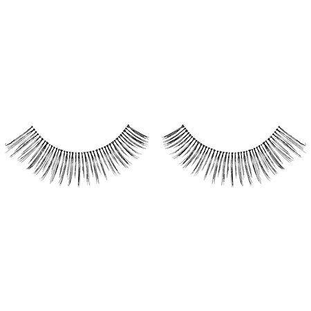 Sephora Collection False Eye Lashes Astonish #03