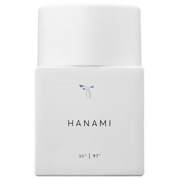 Phlur Hanami Eau De Parfum 1.7 Oz/ 50 Ml