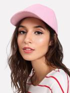Shein Adjustable Baseball Cap