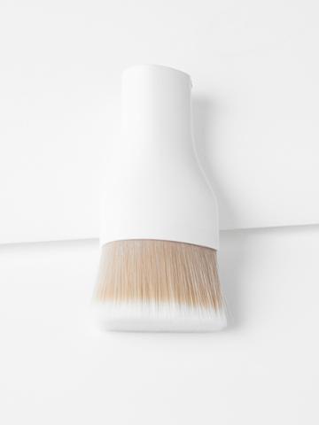 Shein Flat Makeup Brush