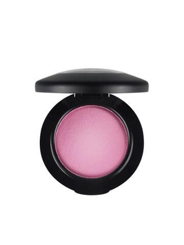 Shein 1 Color Roast Blush