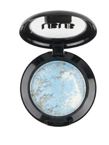 Shein Roast Eye Shadow 1 Color