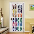 Shein Multi-layer Shoe Hanging Storage Bag