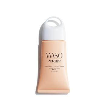 Shiseido Color-smart Day Moisturizer