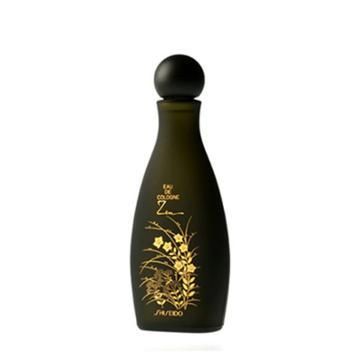 Shiseido Eau De Cologne