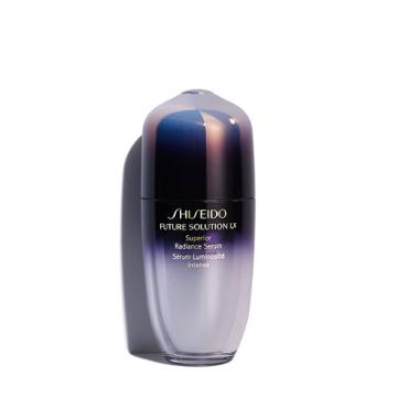 Shiseido Superior Radiance Serum