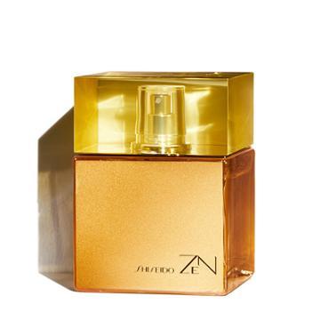 Shiseido Eau De Parfum