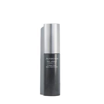 Shiseido Deep Wrinkle Corrector