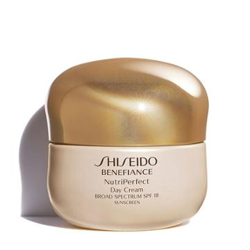 Shiseido Nutriperfect Day Cream