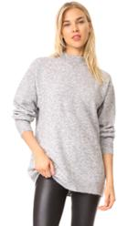 Cheap Monday Bomb Knit Sweater