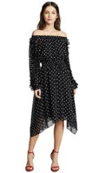 Club Monaco Griga Dress