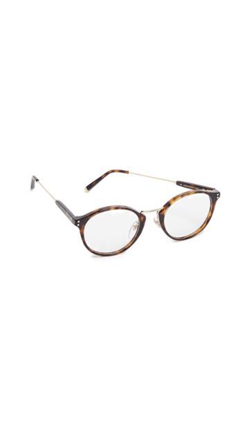 Super Sunglasses Numero 43 Glasses