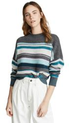 360 Sweater Jillian Cashmere Sweater