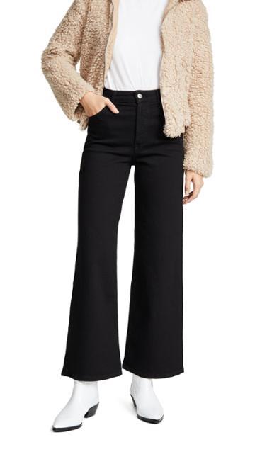 Eve Denim The Charlotte B Jeans
