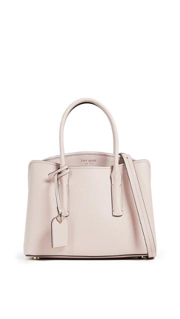 Kate Spade New York Margaux Small Satchel