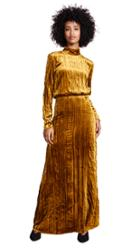 Stine Goya Liv Dress