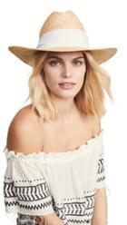 Hat Attack Summit Hat
