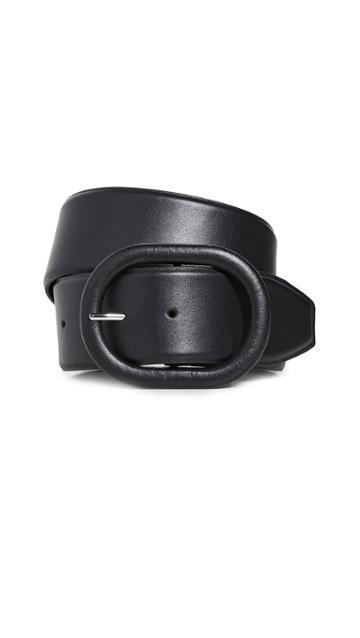 Rebecca Minkoff Waist Belt