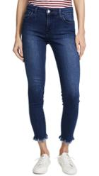 Joe S Jeans The Icon Ankle Jeans