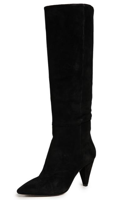 Alice Olivia Rosslyn Boots