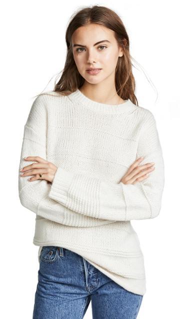 Velvet Roxana Sweater