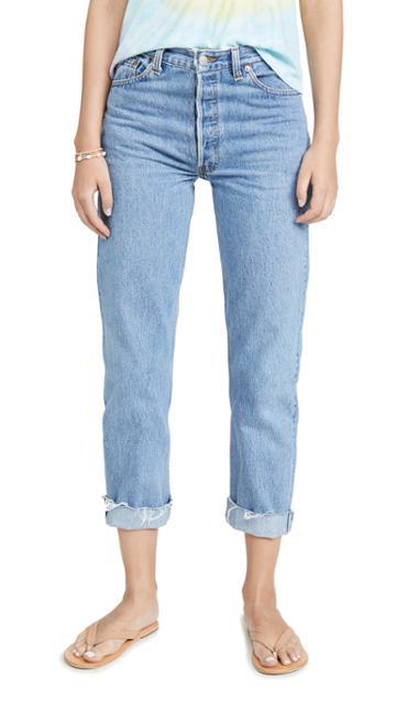 On Popular By Celebrities Jeans Trendsettersamp; Loved Shop yN80POmnwv