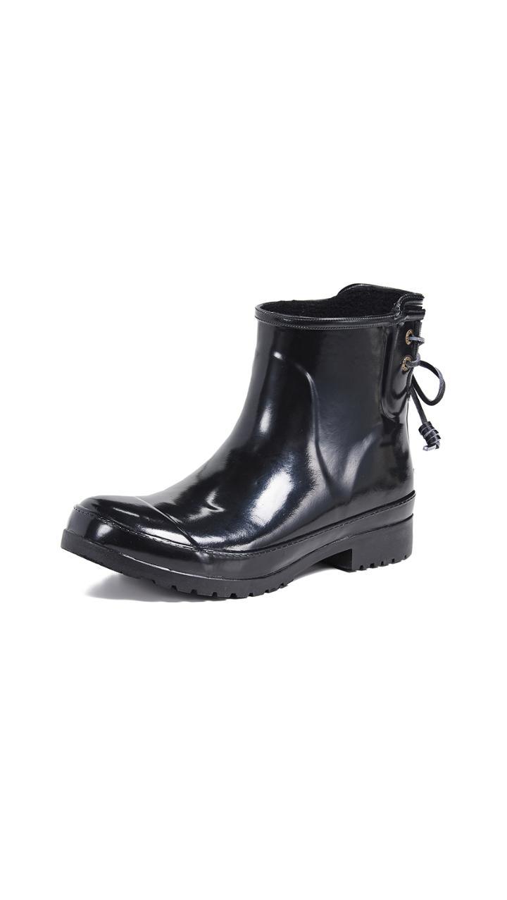 Sperry Walker Turf Boots